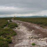 Long Crag
