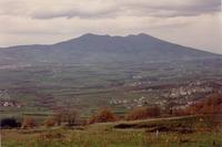 Monte Vulture photo