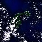 Babase Island