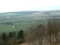 Hurst Hill photo