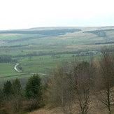 Hurst Hill