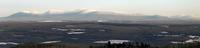Mont Mégantic photo
