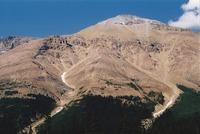 Observation Peak photo