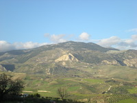 Monte delle Rose photo
