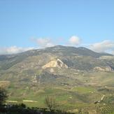 Monte delle Rose