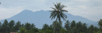 Mount Sago photo