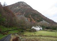Barf (Lake District) photo
