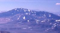 Cerro El Cóndor photo