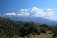 Mount Ida (Crete) photo