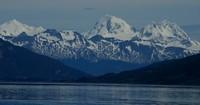 Monte Bove (Chile) photo