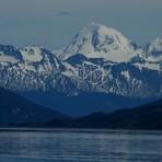 Monte Bove (Chile)