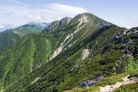 Mount Utsugi photo