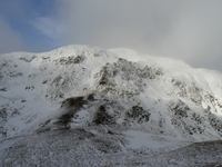 Meall nan Tarmachan photo