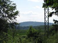 Nobscot Hill photo
