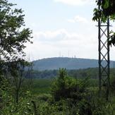 Nobscot Hill