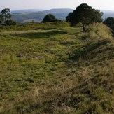 Burrow (Shropshire)