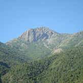 Cerro La Campana