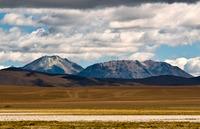 Cerro del León photo