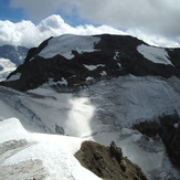 Mont Brûlé