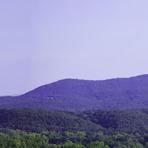 Signal Knob (Virginia)