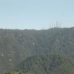 Mount Wilson (California)