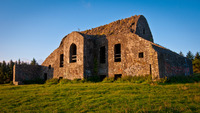 Hellfire Club, Dublin photo