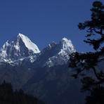 Dorje Lakpa