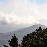 Grandmother Mountain (North Carolina)