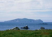 Inishtooskert photo