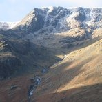 Nethermost Pike