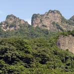 Myogi San