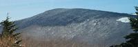 Mount Rogers photo