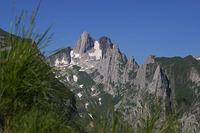 Altmann (mountain) photo