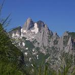 Altmann (mountain)