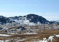 Great Crag photo