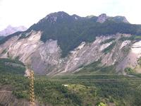 Monte Toc photo