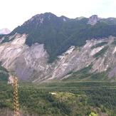 Monte Toc