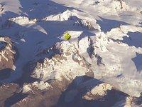 Cerro Steffen photo
