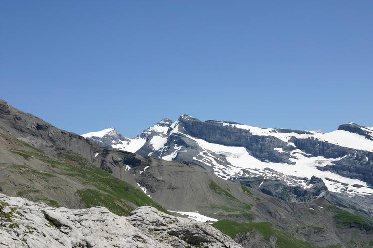 Mont Ruan weather