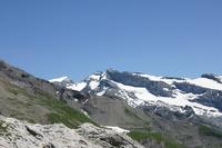 Mont Ruan photo