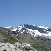 Mont Ruan