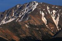 La Plata Peak photo