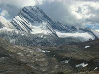 Mount Sir Douglas photo