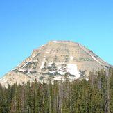 Bald Mountain (Utah)