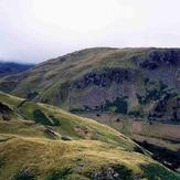 Birks (Lake District)