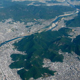 Mount Kinka (Gifu)
