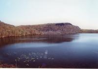 Besek Mountain photo