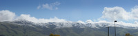 Mount Allison photo