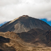 Sairecabur