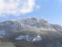 Monte Maggiorasca photo
